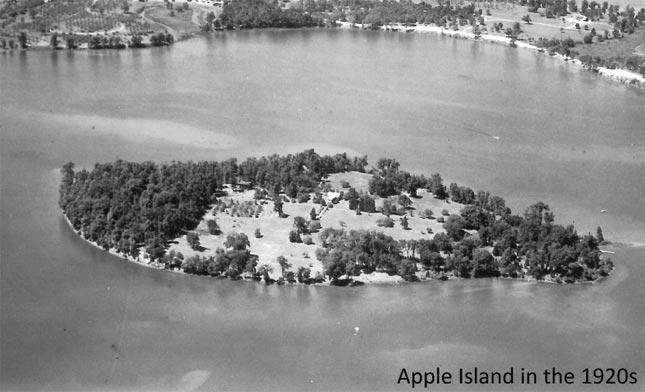 Personals in orchard lake village michigan