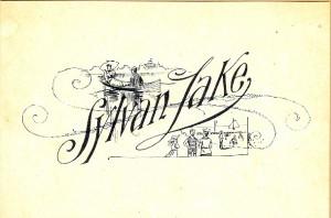 Sylvan_Lk_History_presentation_part1