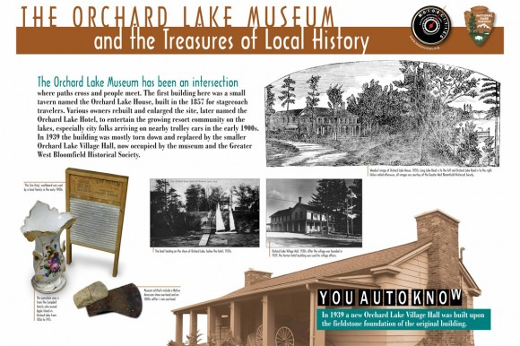 Orchard-Lake-Museum