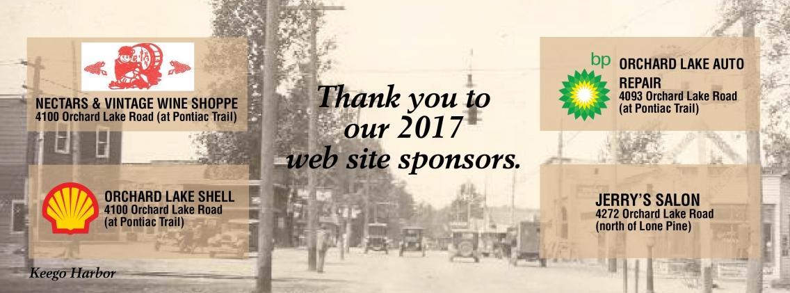 sponsors2017slider_300_3