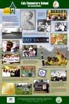 Ealy Elementary